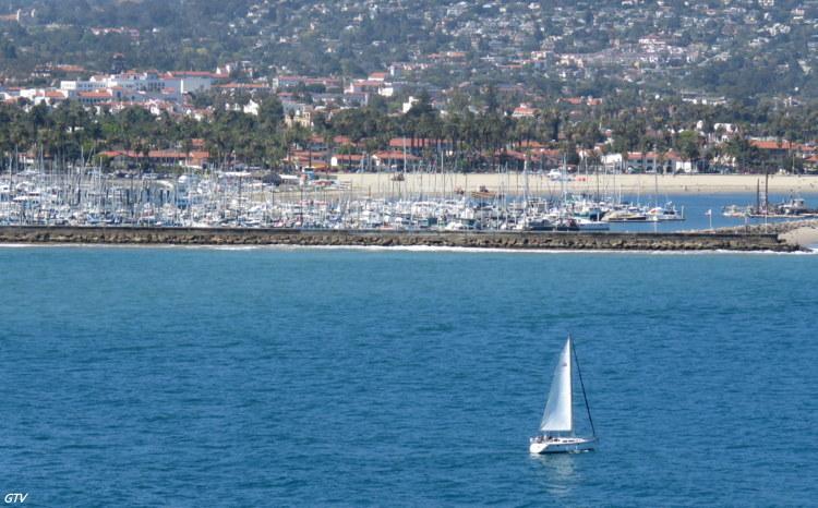 Ruby Princess Cruise Review Mar 28 2015 7 Day California Coastal