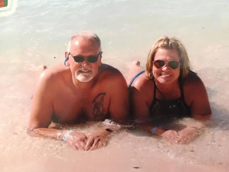 Best Sun on the Beach