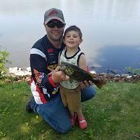 bassfishing21