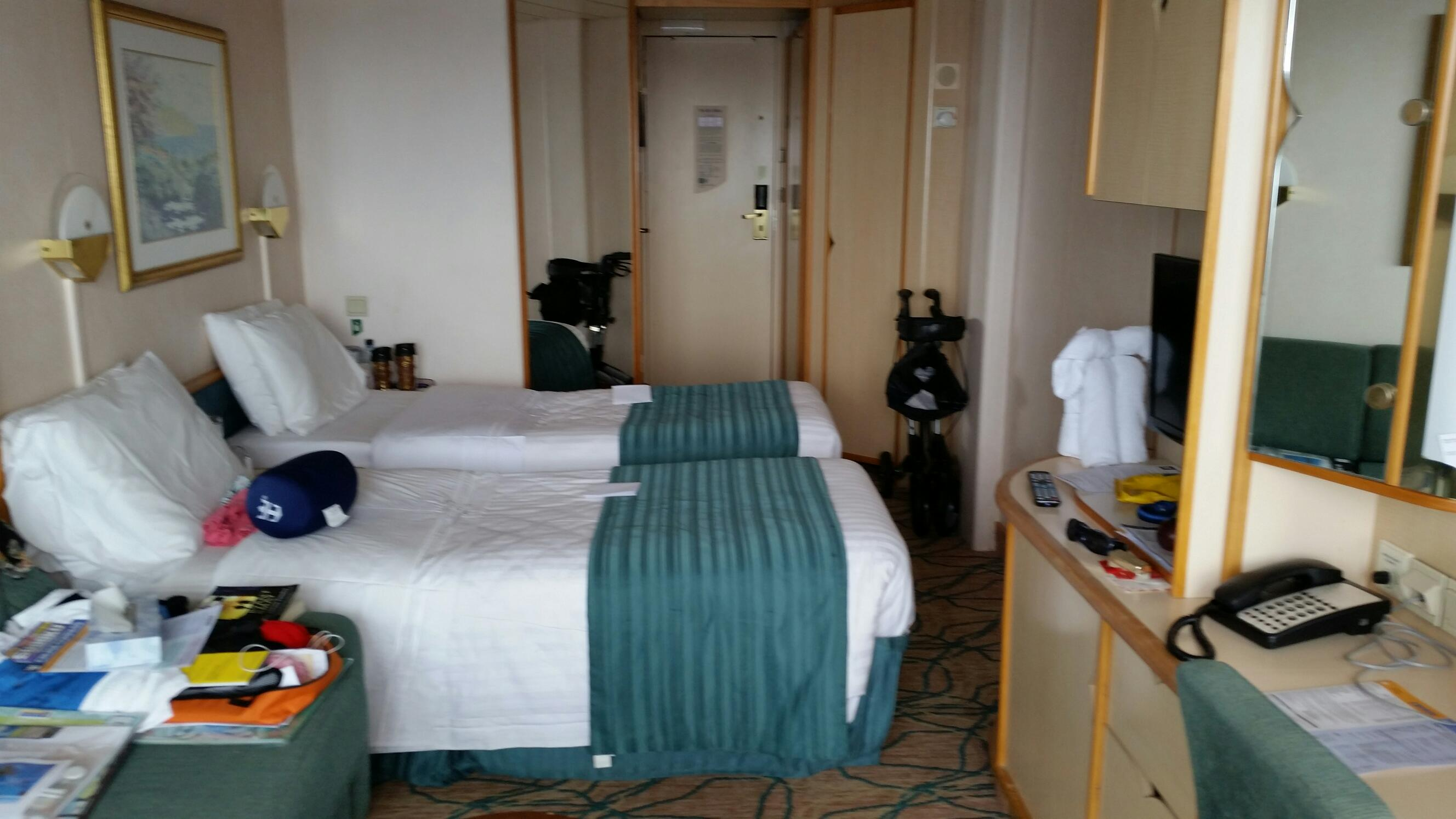 Rhapsody Of The Seas Cruise Ship Reviews And Photos Cruiselinecom - Pictures of rhapsody of the seas cruise ship