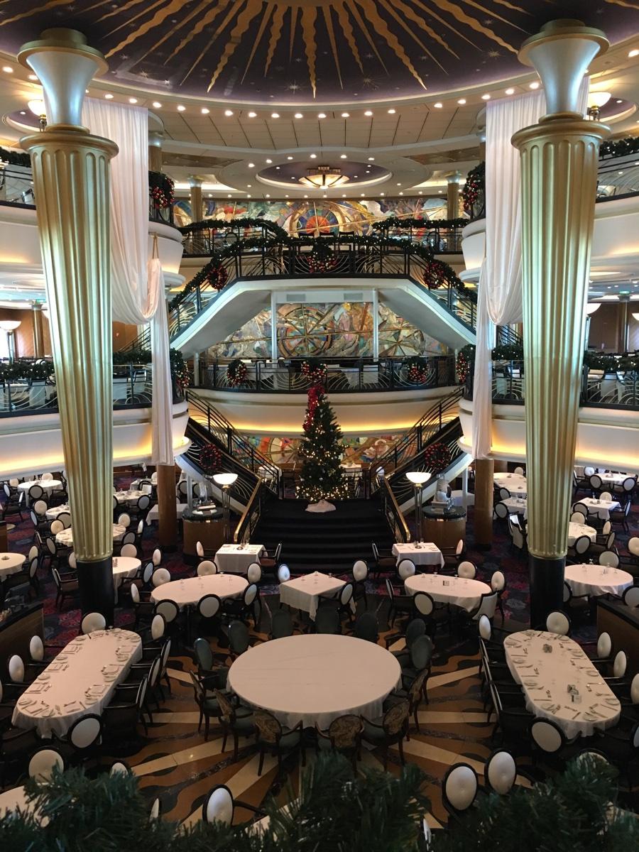 explorer of the seas cruise ship reviews and photos cruiseline com