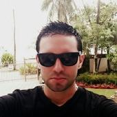 Juan0808
