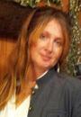 Jennifer142