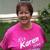 Member - KarenJohnson