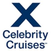 CelebrityCruises