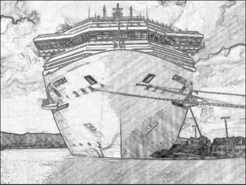 will-work-4-cruise