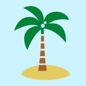 Beachgirl0481