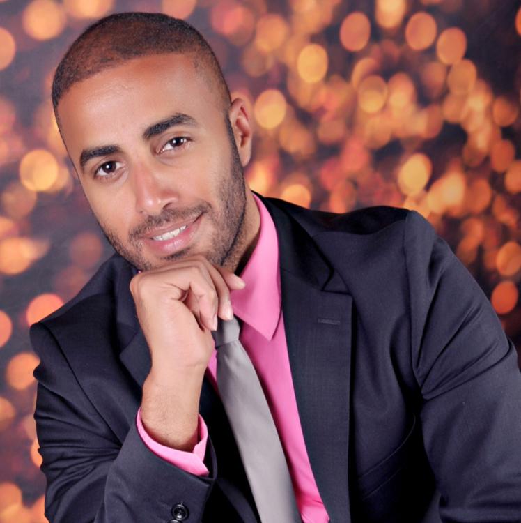 OmarAwad