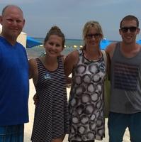 Whittfamily