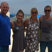 Member - Whittfamily