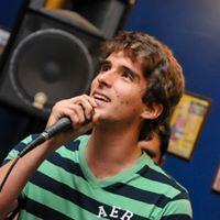 RodrigoZ