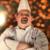 chefmastrflash