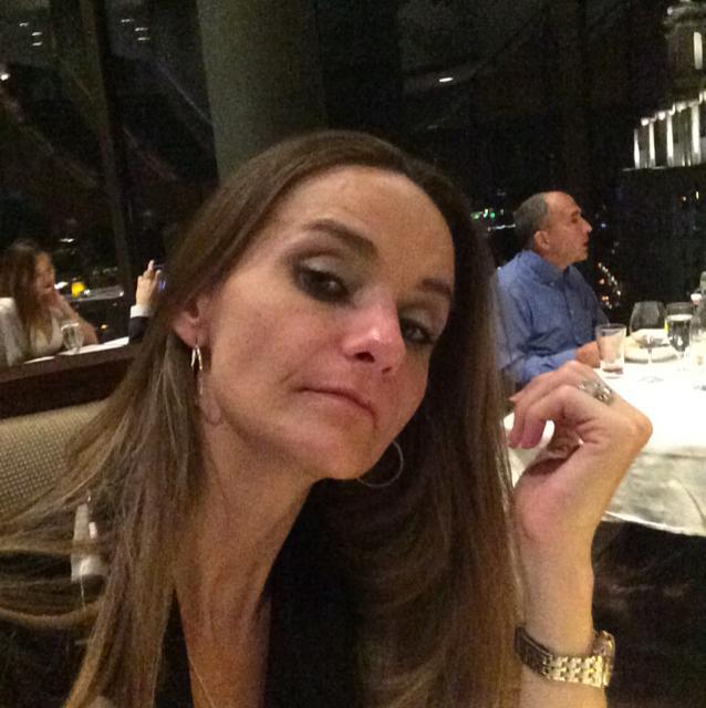 MichelleCDavies