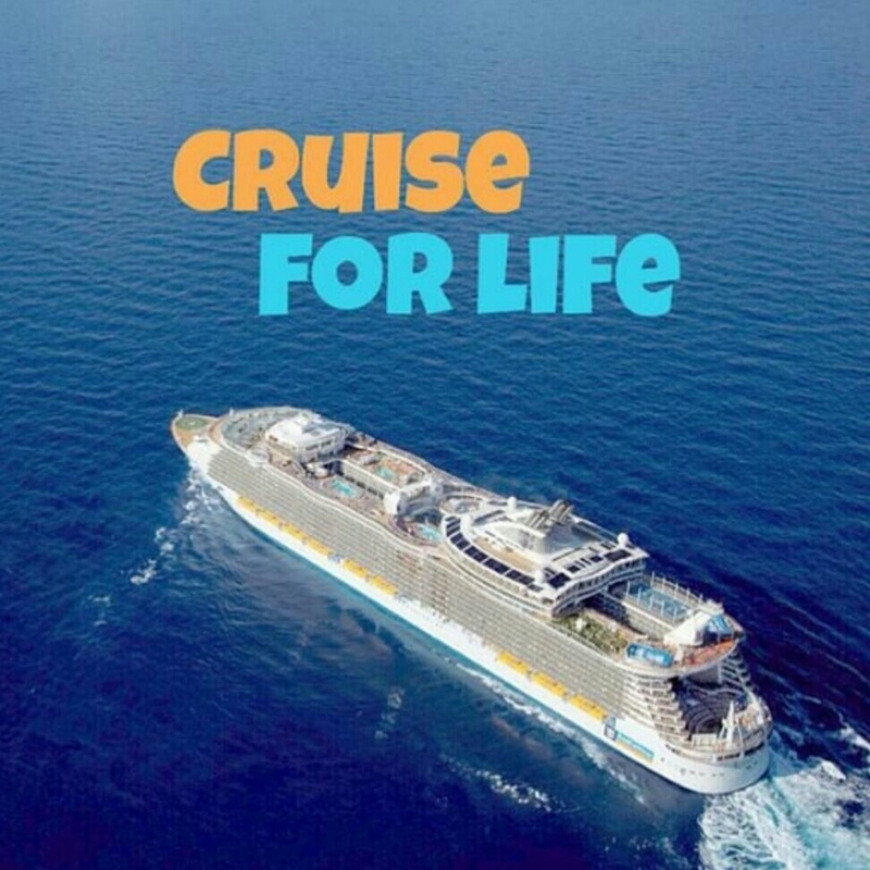 cruise_for_life