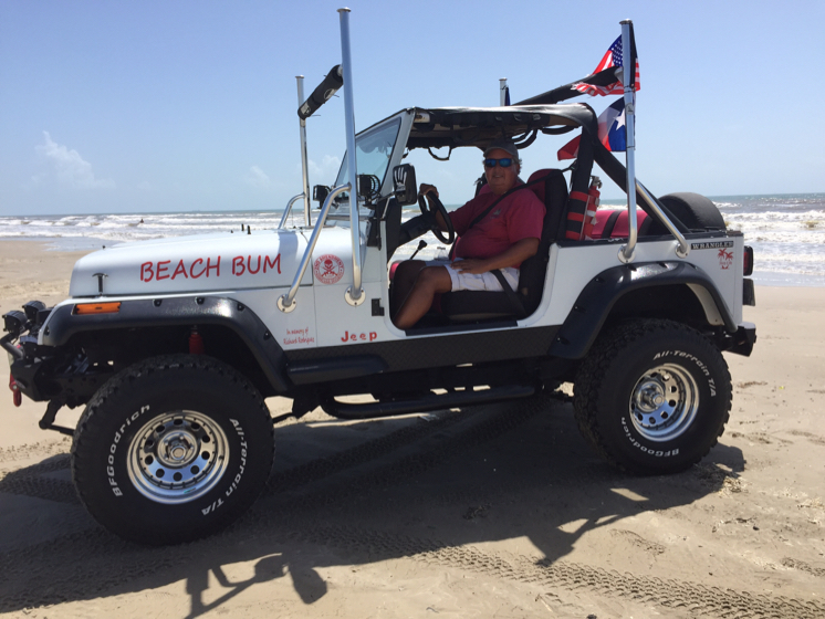 beachbumjeeper