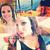 Melissa___J___Zimmerman