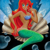 MermaidWendy
