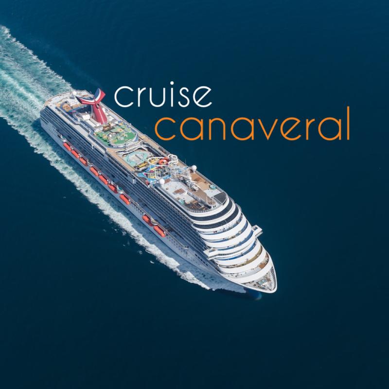 cruisecanaveral