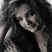 Member - CathyCruz