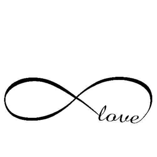 love1116