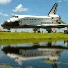 spaceguy85