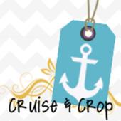 CruiseAndCrop