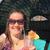 beachgirl4life
