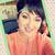 Leanne___