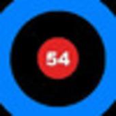 54Mods