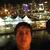 Mike___Budai