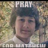 matthewshlby.yahoo.com