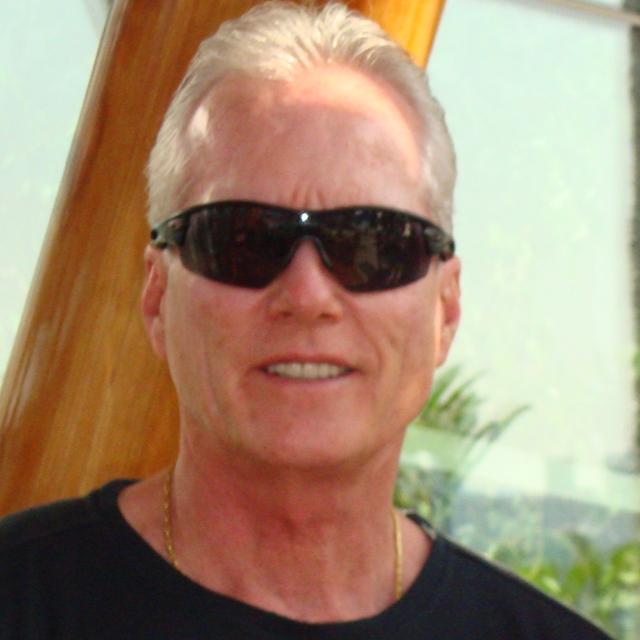Gary@Miami