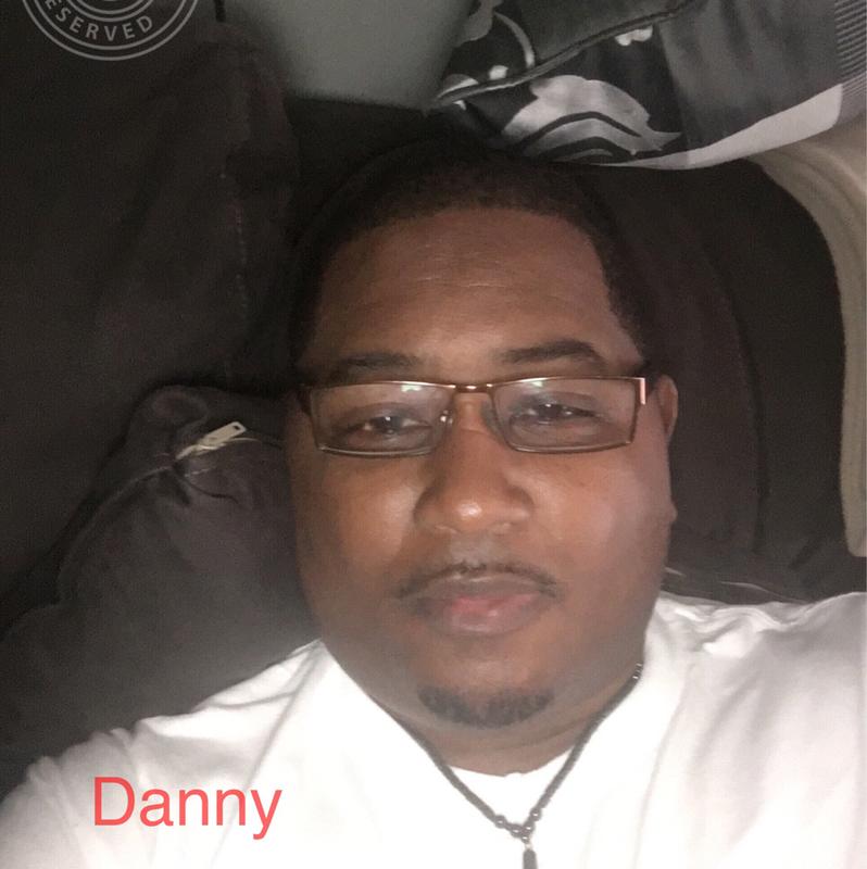 danny2249