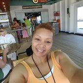 travellady2014