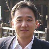 seungup