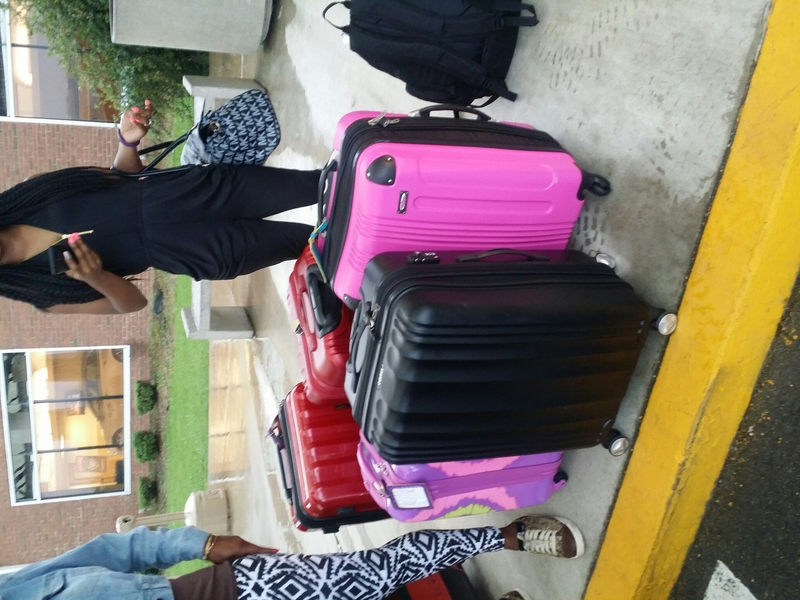 travelingmama