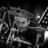 drummerjac0b