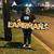 katg1rl90.yahoo.com