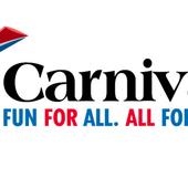 CarnivalMan12