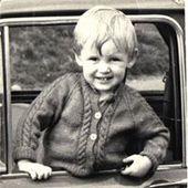 scottw1966