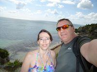 Andrew&Tracy