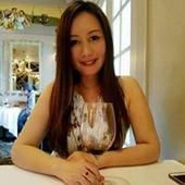 sammie.xiao.yahoo.com