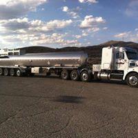 truckersgirl67.yahoo.com