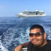 cruiseboy305