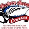 Member - AnchorsAwayCruises