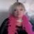 Joanie42