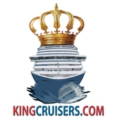 KingCruisers