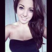 Member - DanielleWilson1