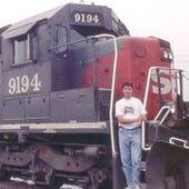 swc461