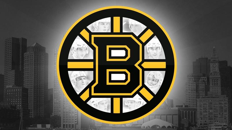 bostonbrian23